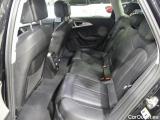 Audi  A6 2.0 TDI ULTRA #6
