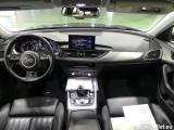 Audi  A6 2.0 TDI ULTRA #7