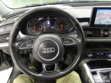 Audi  A6 2.0 TDI ULTRA #14