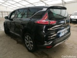 Renault  Espace RENAULT  MP Intens Energy dCi 160 EDC 7PLACES #2