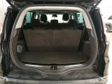 Renault  Espace RENAULT  MP Intens Energy dCi 160 EDC 7PLACES #8