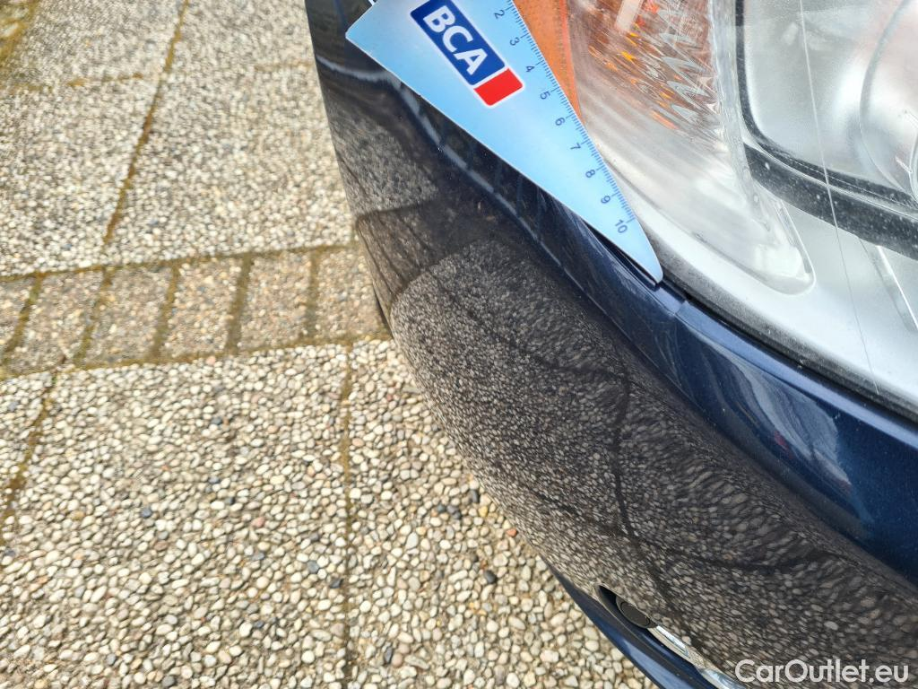 Volvo  S80 2.5T Nilsson verlengde Limousine 8 persoons #2