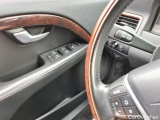 Volvo  S80 2.5T Nilsson verlengde Limousine 8 persoons #19