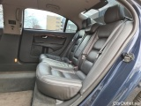 Volvo  S80 2.5T Nilsson verlengde Limousine 8 persoons #20