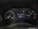 Mercedes  Vito MERCEDES-BENZ  2014 FURGONE 114 CDI COMPACT MIXTO #4