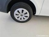 Mercedes  Vito MERCEDES-BENZ  2014 FURGONE 114 CDI COMPACT MIXTO #18