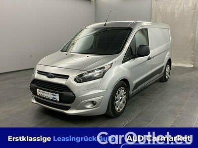 Ford Фургон бу купить в Украине - купить на Автобазаре