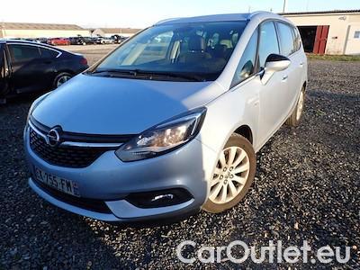 Продаж вживаних Opel - купити на Автобазарі