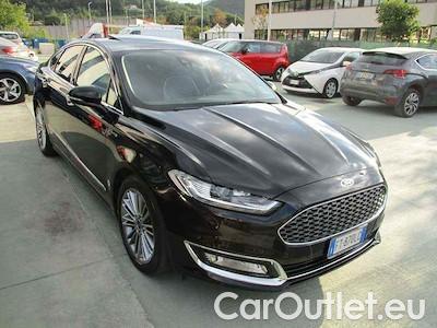 Ford механика бу купить в Украине - купить на Автобазаре