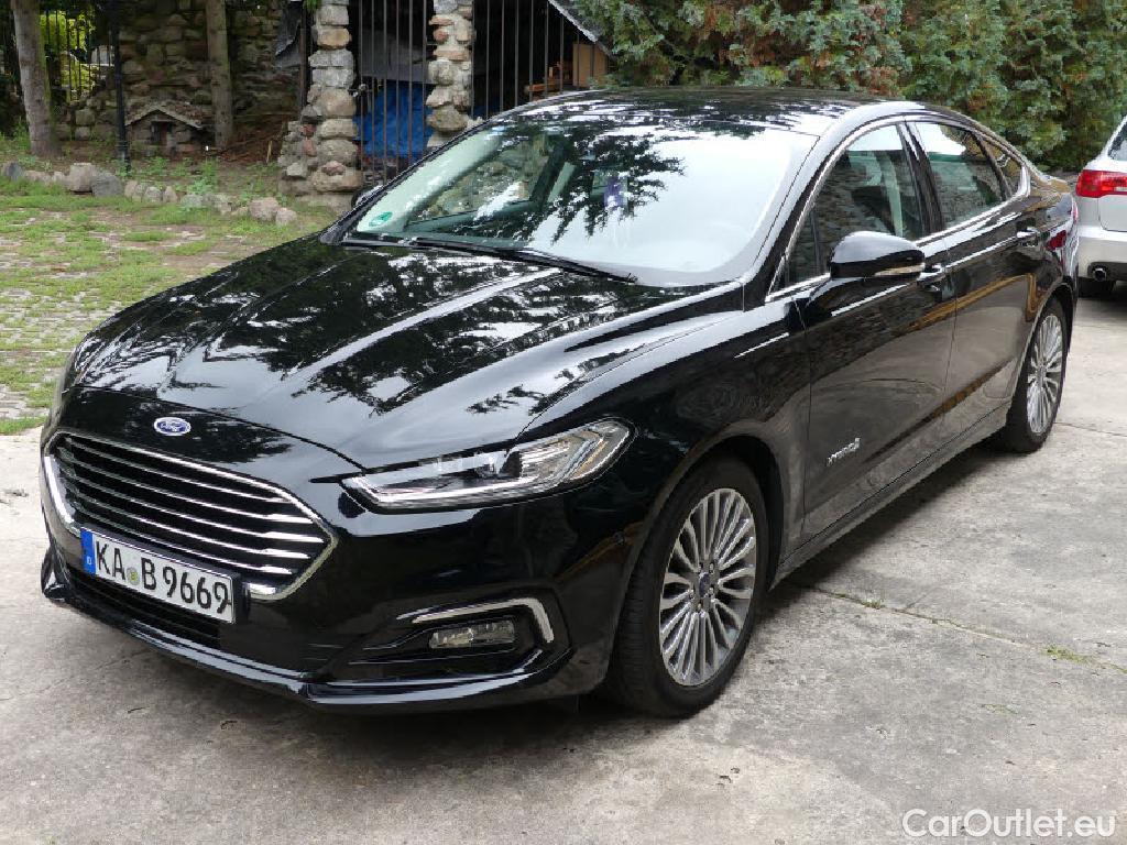 Ford Лифтбэк бу купить в Украине - купить на Автобазаре