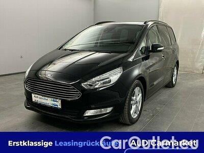 Ford Минивэн бу купить в Украине - купить на Автобазаре