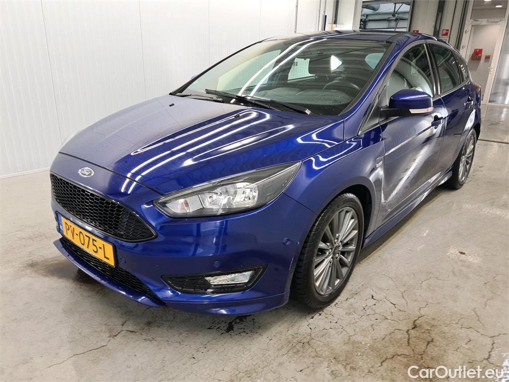 Купить Ford бу в Украине - купить на Автобазаре