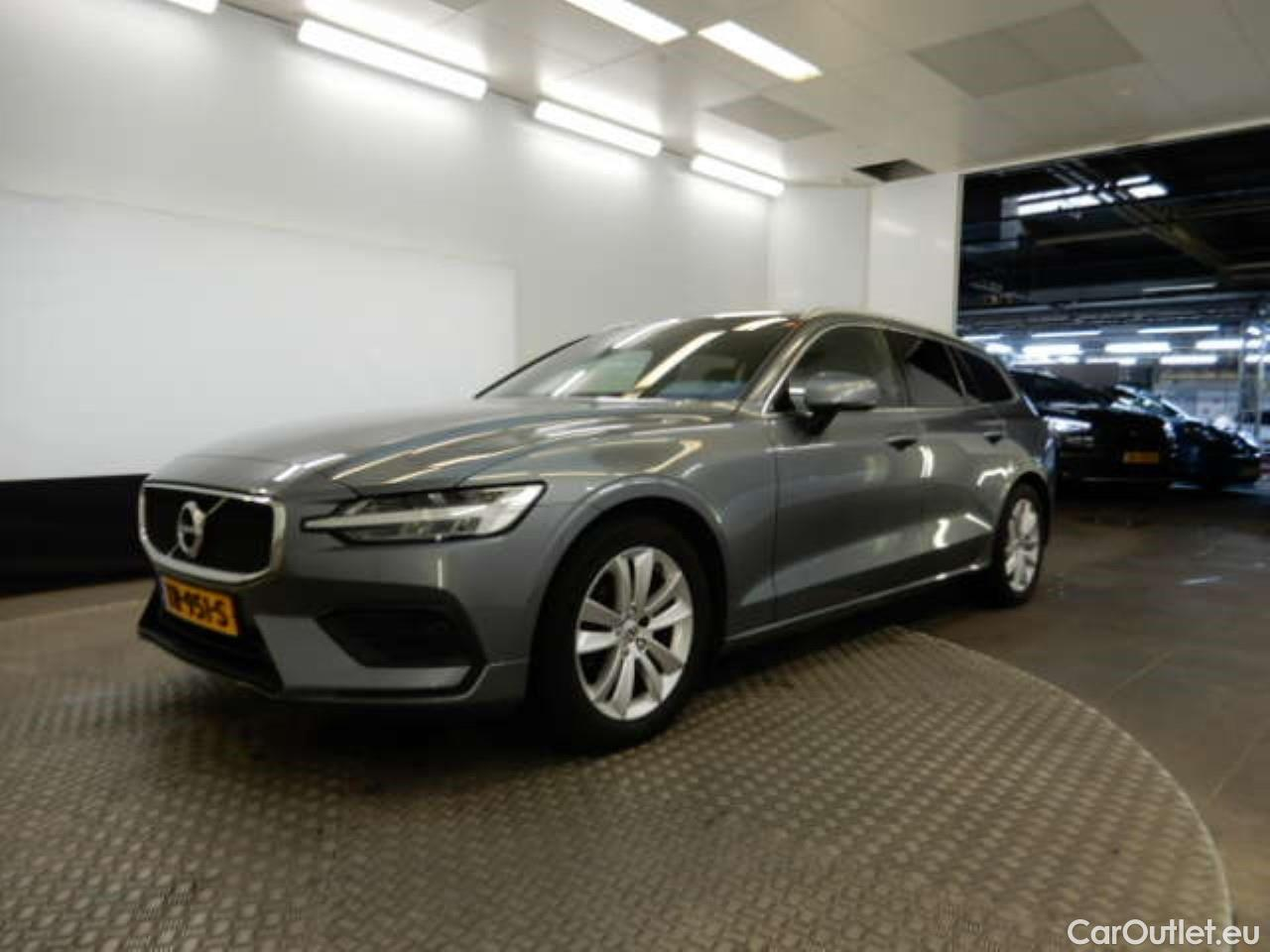Купить Volvo бу в Украине - купить на Автобазаре