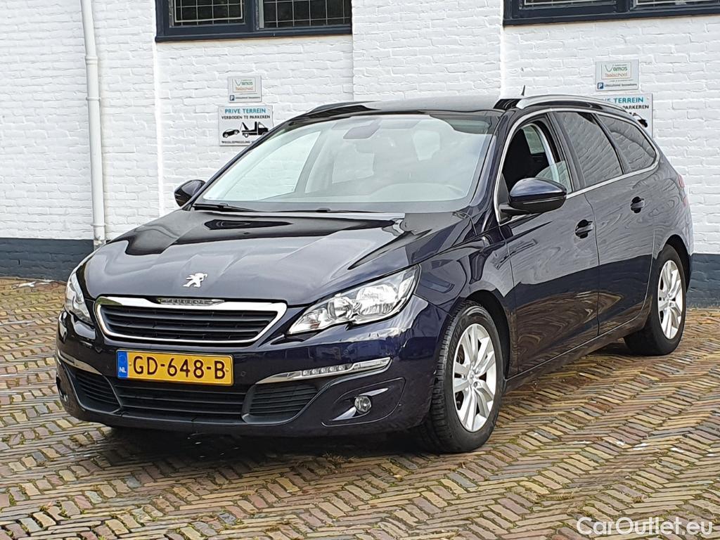Купить Peugeot бу в Украине - купить на Автобазаре