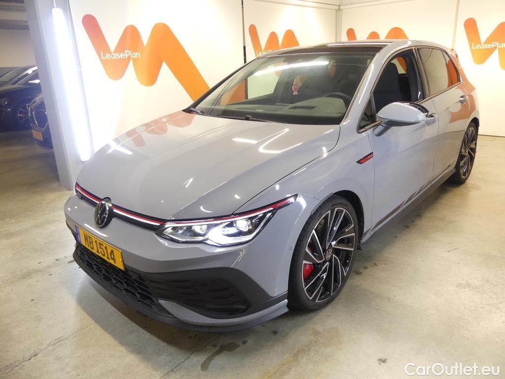 Купить Volkswagen Golf бу в Украине - купить на Автобазаре