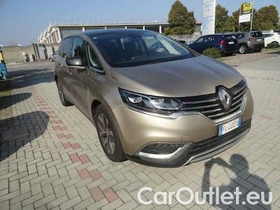 Купить Renault бу в Украине - купить на Автобазаре